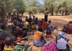 mary-esinyen-teaching-women-at-locher-elim-village-3